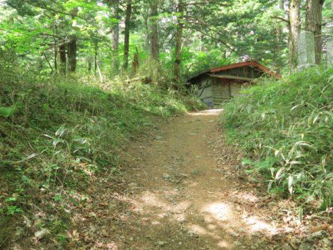 mt_fuji_yoshida_trail038