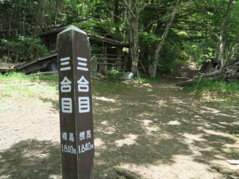 mt_fuji_yoshida_trail050