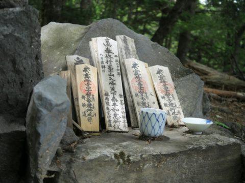 mt_fuji_yoshida_trail055