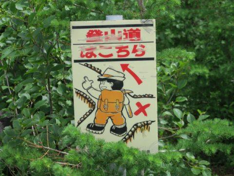 mt_fuji_yoshida_trail080