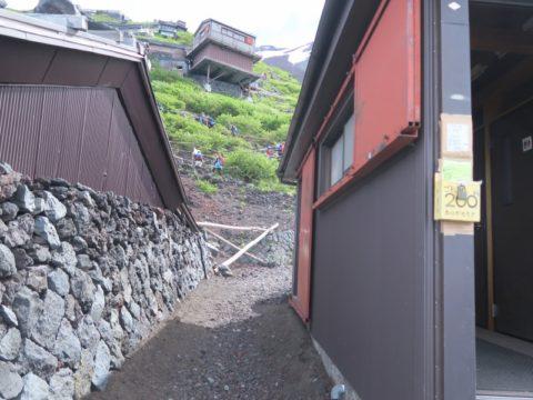 mt_fuji_yoshida_trail105