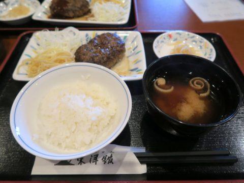 mt_fuji_yoshida_trail119