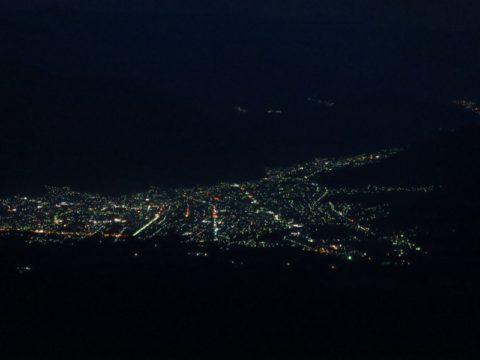 mt_fuji_yoshida_trail124