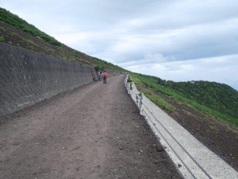mt_fuji_yoshida_trail185