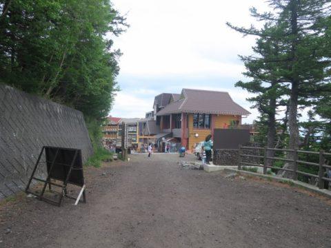 mt_fuji_yoshida_trail187