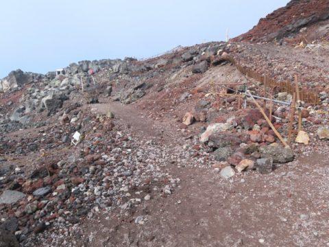 mt_fuji_gotemba_trail129