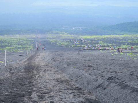 mt_fuji_gotemba_trail179