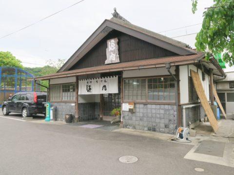 gennai02