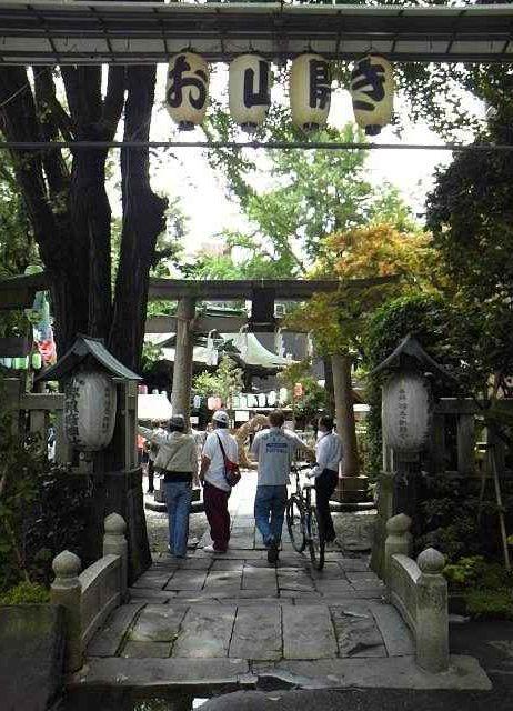 onoterusaki2010_02