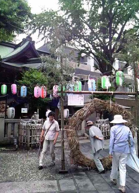 onoterusaki2010_03