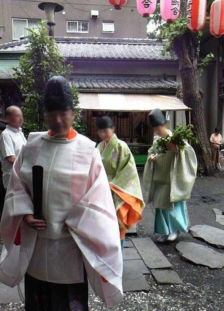 onoterusaki2010_05