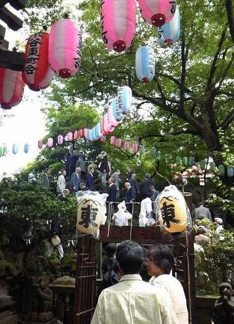 onoterusaki2010_07