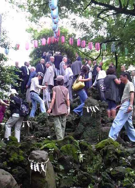 onoterusaki2010_08