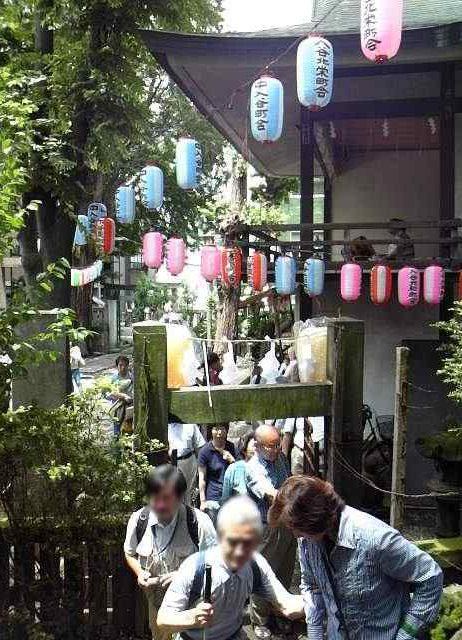 onoterusaki2010_10