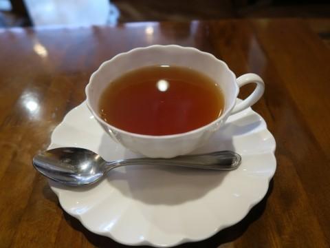 竹橋喫茶店プペ